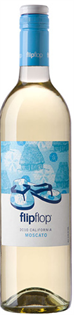 Flipflop Moscato 750ml - Case of 12
